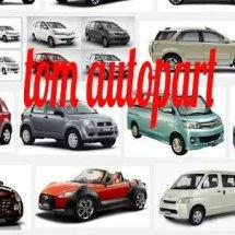 Tom Autopart