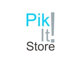 Pik It!