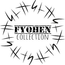 Logo fyohen_collection