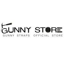 GunnyStore