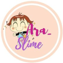 Ara.slime