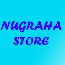 Nugraha Online Store