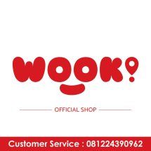 WOOK Official Shop