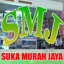 Suka Murah Jaya