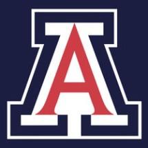 Logo arizonamotor