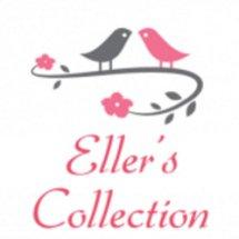 Logo Eller's Collection