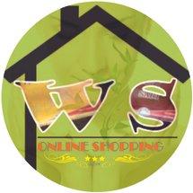 WS shop