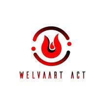 Welvaart Act