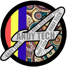 AndyTech