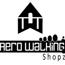Aero Walking-Shopz