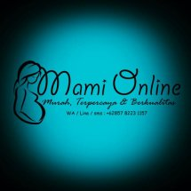 mami online
