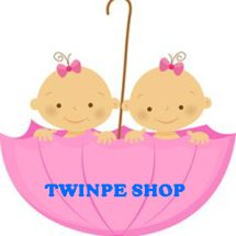 Twinpe Shop