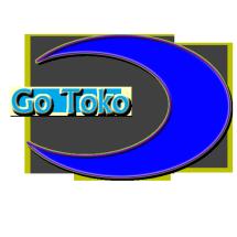 Go Toko