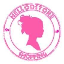 helloostore