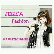Jesica-fashion