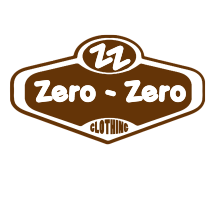 ZEROZERO Clothing