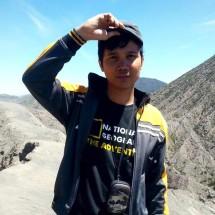 Kaos_Petualang