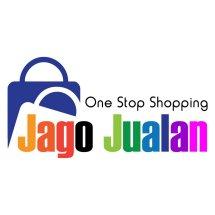 Jago Jualan
