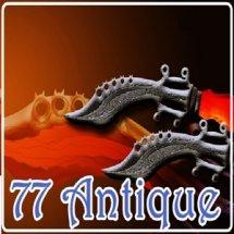 Produk Antique77