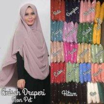 jilbab shopp