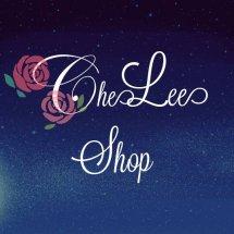 CheLee Shop