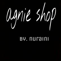 agni shop