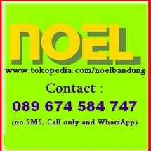 Noel Bandung