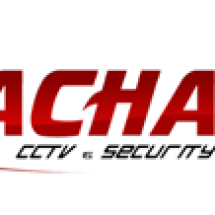 Logo Zachary CCTV