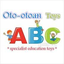 Oto-Otoan Toys