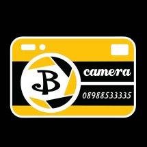 B-Camera