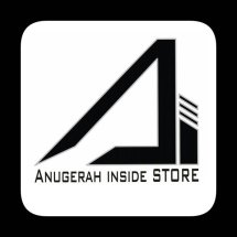 Anugerah inside Store