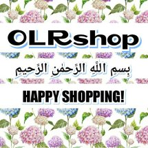 OLRshop