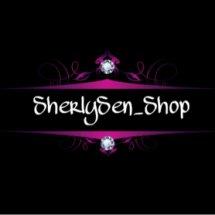 Sherlysenshop