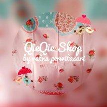 QieQie Shop
