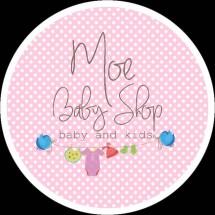 Moe Baby Shop