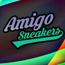 amigo sneakers