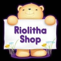 RioLitha Shop
