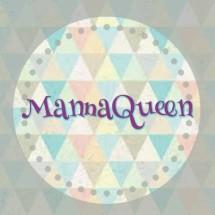 MannaEQ