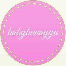 babybunayya