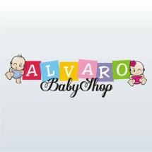 Alvaro baby shop