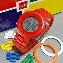 kiddywatch