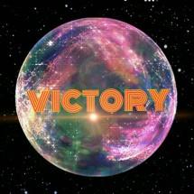 VICTORY SERVICE