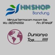 HM shop online