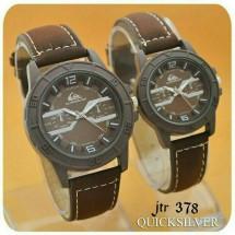 talitha watch