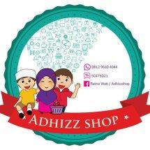 adhizshop