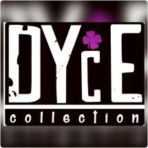 DYcE style