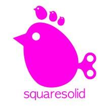 squaresolid