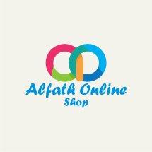 Alfath Online Shop