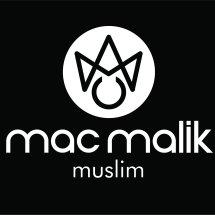 Mac Malik Muslim