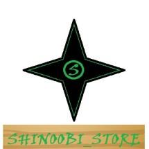 shinoobi_ Store